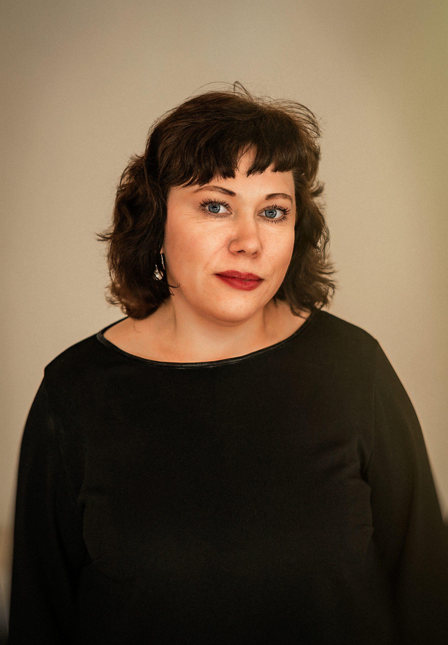Филимонцева Наталья Николаевна