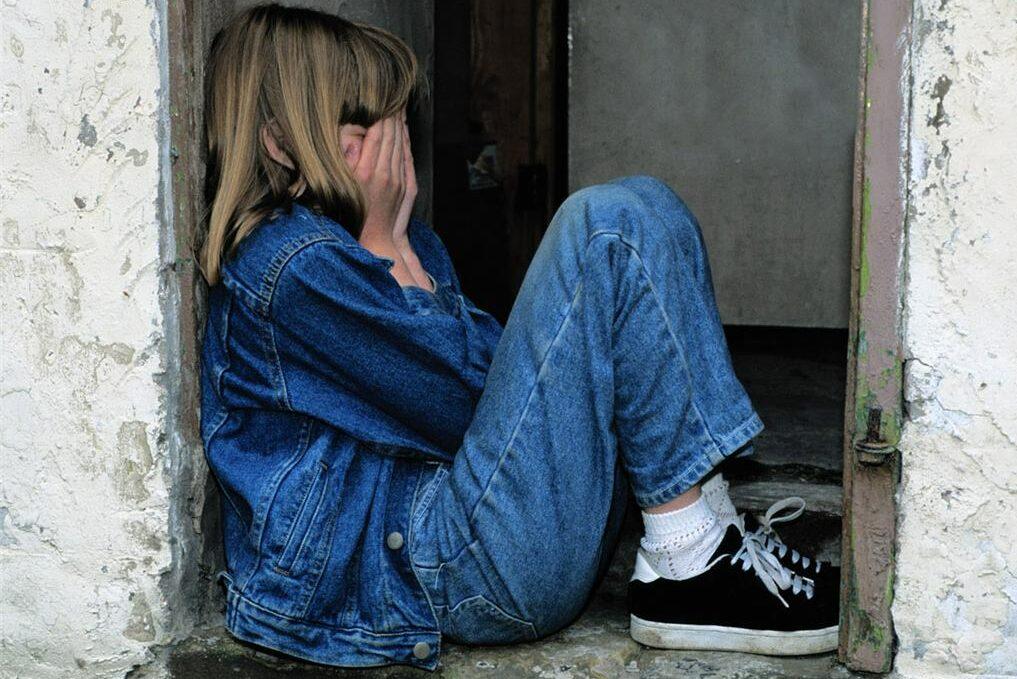Семинар <br>«Подростковая депрессия. Что делать?..»
