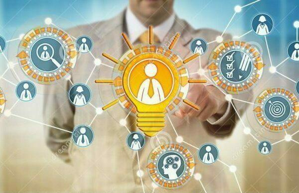 Профессиональная переподготовка  Социальная работа. Управление организацией социального обслуживания