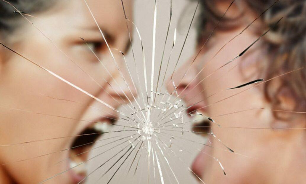 27 октября 2020 года <br>Вебинар «Агрессивная подростковая среда»